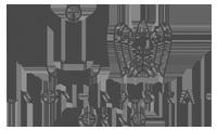 unione-industraile-torino