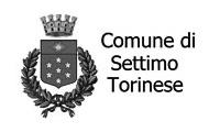 comune-di-settimo-torinese